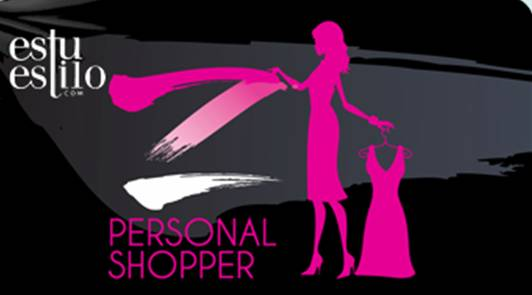 Imagen del Servicio de Personal Shopper y Asesoría de Imagen de Zenia Boulevard