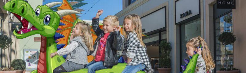 Zenia Kids