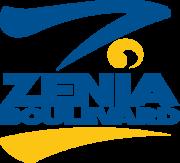 Blog de Zenia Boulevard: descubre nuestras novedades Logo
