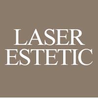 laser-estetic