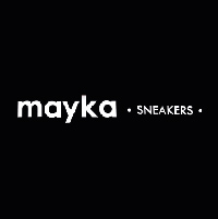 MAYKA SNEAKERS