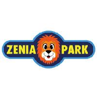 zenia-park
