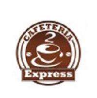 CAFETERÍA EXPRESS