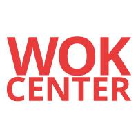WOK CENTER