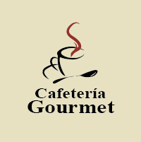 CAFETERÍA GOURMET