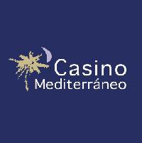 casino-mediterraneo