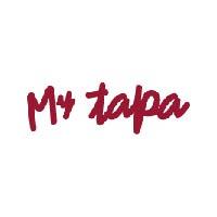 MY TAPA