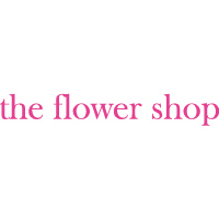 FLORISTERIA THE FLOWER SHOP