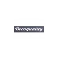 DECOQUALITY