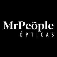 mr-people