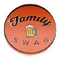 FAMILY SWAG