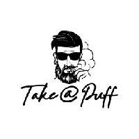 TAKE@PUFF