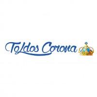 TOLDOS CORONA