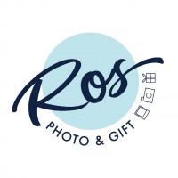 ROS FOTOGRAFÍA