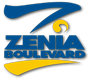 Zenia Boulevard