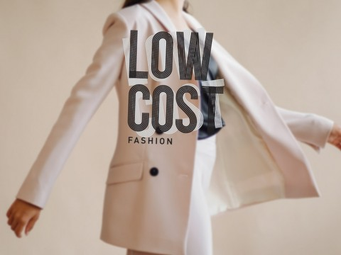 Low Cost 10%