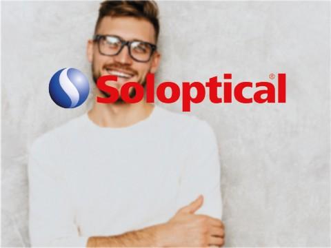 Soloptical 10% y 15%