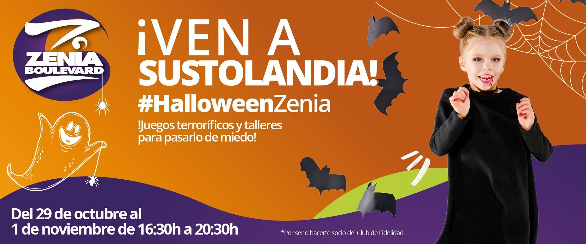 zeniaboulevard.es